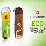 ECO - Save the world!