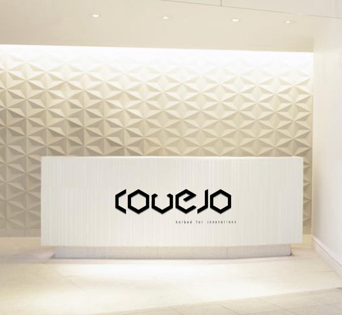 Covejo business space mock up bigger
