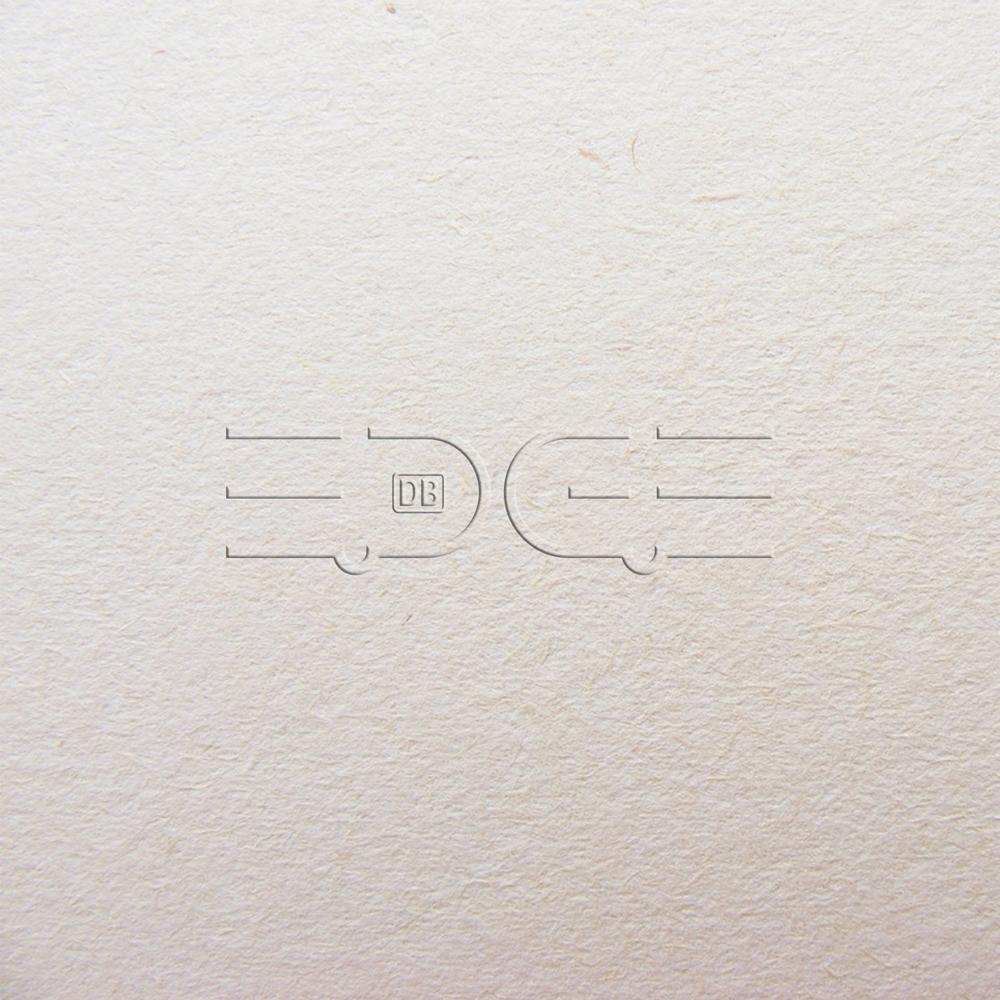 Edge04 bigger