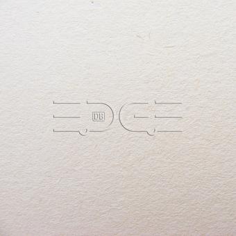 Edge04 width340