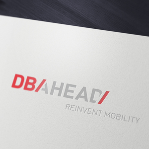 DB AHEAD reinvent mobility