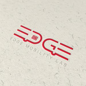 EDGE_UPDATE