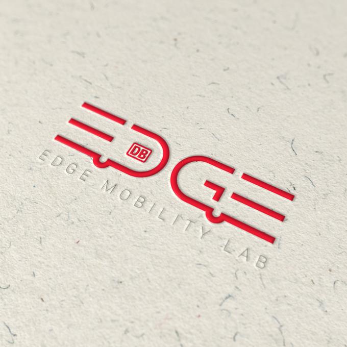 Edgeoki width680