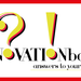 InnovationBase- answers to your needs