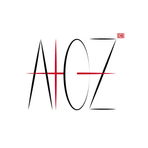 ATOZ - Innovation Lab by Deutsche Bahn