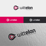 Wittelan - Innovative liveliness