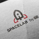 spacelab by DB