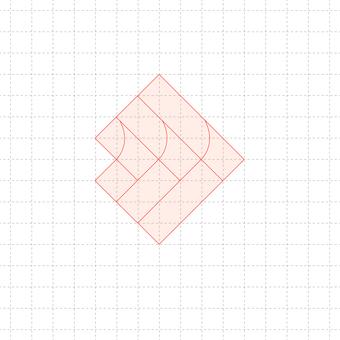 Logo 01 02 width340
