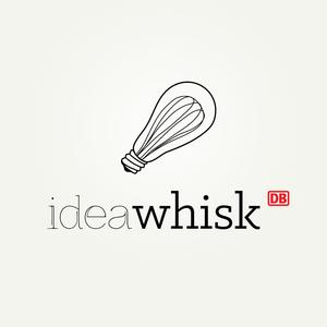 Idea Whisk