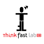 Think fast lab, Fast think, Think Big