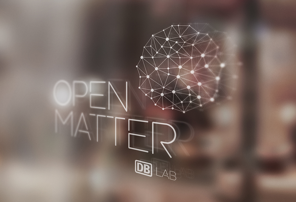 Open matter2 bigger