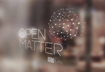 Open matter2 width340
