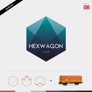 HexWagon lab