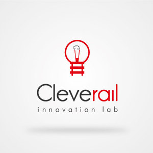 CleveRail