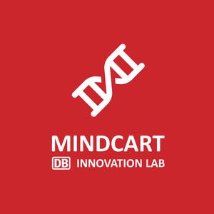 MindCart