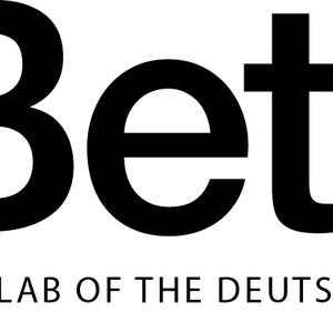 DBeta