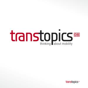 TransTopics