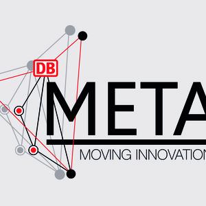 DB-META