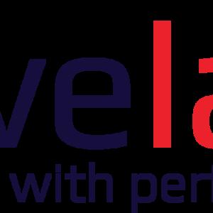 develab - unique travelling experiences