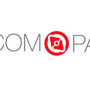 COM.PASS