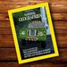 COVER STORY INSIDE