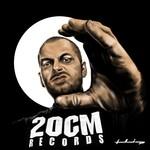20cm records