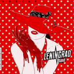 Leningrad Single Cover