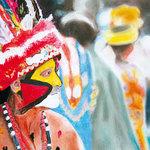 Traditional Festivals in Venezuela