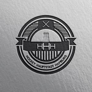 29 lines-29 Hamburg hockey clubs