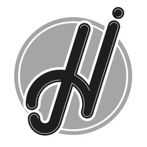 Hockey Hauptstart Hamburg