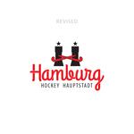 Hamburg Hockey Capital