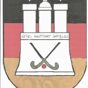 Hockey Hauptstadt Hamburg