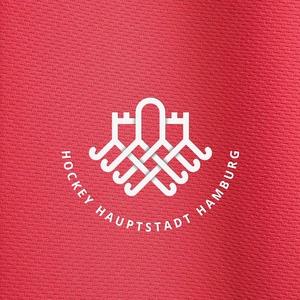 HHH logo update
