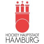 Hockey Hamburg