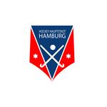 H  Hamburg