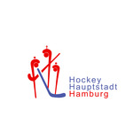 Community Hockey Hamburg