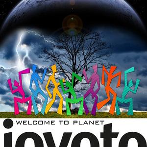 Planet Jovoto
