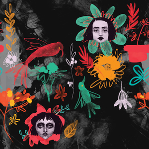 Botanical self