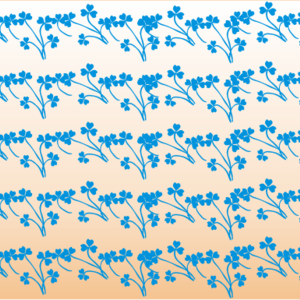 A-Type Textile Febric-1
