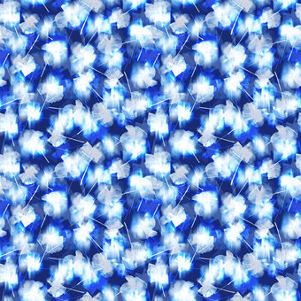 Jovoto layout summer blue width340