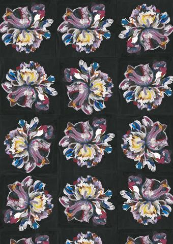 Flower12 width340