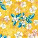 Dreamy  Polka Floral