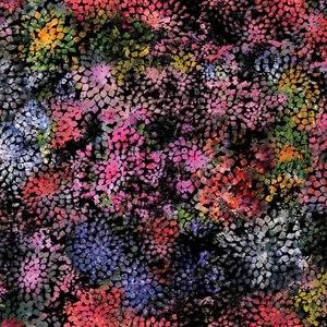 Lush Life Bouquet