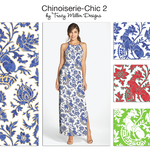 Chinoiserie-Chic2 by Tracy Miller Designs