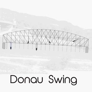 Donau Swing