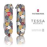 TESSA MOSAIC
