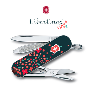 Libertinox