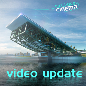 Linz Bridge Cinema