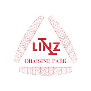 Draisine Park