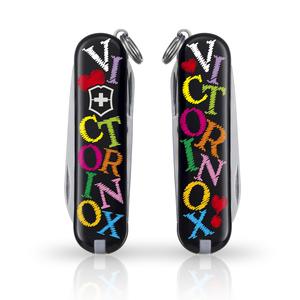 ♥ Victorinox